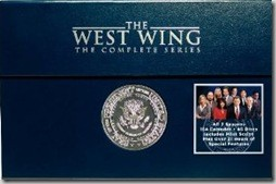 the-west-wing-complete-series