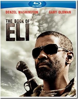 book-of-eli-blu-ray