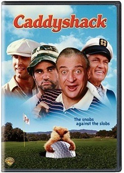 caddyshack-30th-anniversary-dvd