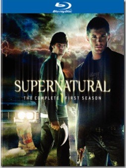 supernatural-season-one-blu-ray-cover