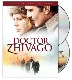 doctor-zhivago-dvd-blu-ray