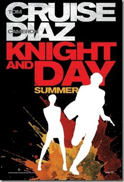 knight-and-day-poster