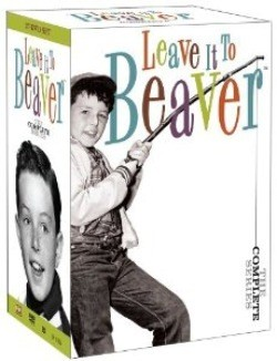 leave-it-to-beaver-complete-series