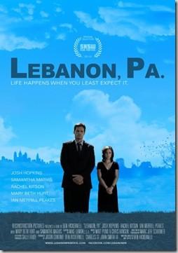 lebanon-pa-poster