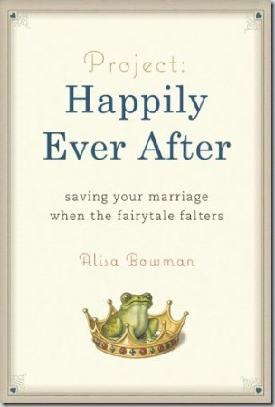 project-happily-ever-after-alisa-bowman