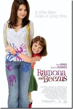 ramona-and-beezus-poster
