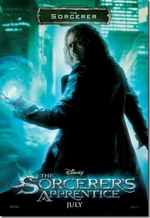 sorcerers-apprentice-poster