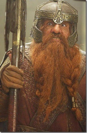 the-hobbit-john-rhys-davies-gimli