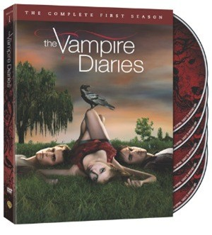 the-vampire-diaries-season-one-dvd
