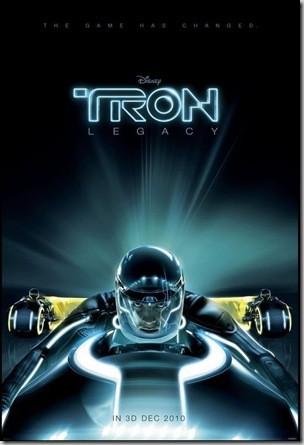 tron-legacy-poster-1