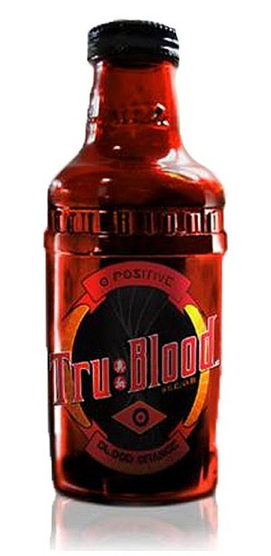tru-blood-carbonated-beverage