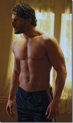 true-blood-9-crimes-2-alcide