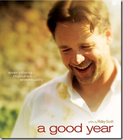 a-good-year-russell-crowe