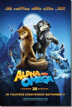 alpha-omega-poster