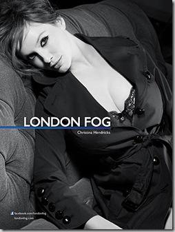christina-hendricks-mad-men-london-fog-2