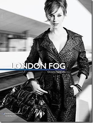 christina-hendricks-mad-men-london-fog
