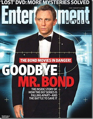 james-bond-ent-weekly-cover