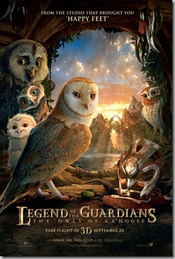 legend-of-the-guardians-poster