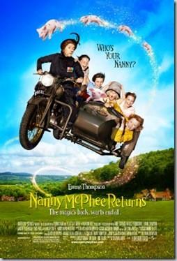nanny-mcphee-returns-poster