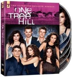 one-tree-hill-season-7-dvd