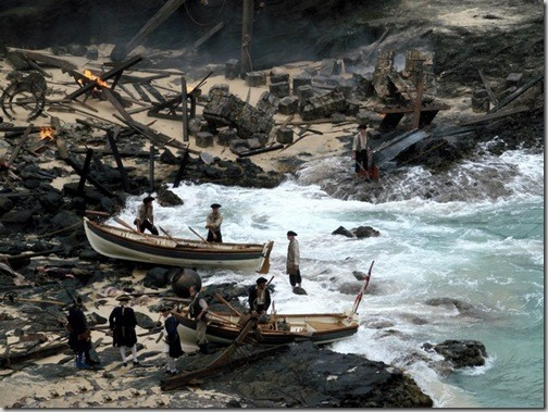 pirates-caribbean-4-halona-cove-set-3