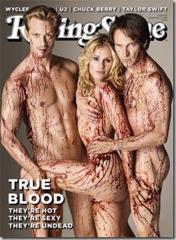 rolling-stone-cover-true-blood