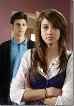 secret-life-american-teenager-1