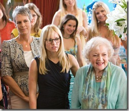 you-again-2-betty-white