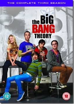 big-bang-theory-season-3-dvd