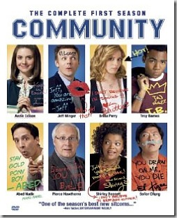 community-season-one-dvd