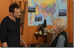 community-season-two-betty-white