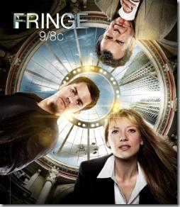 fringe-season-3-poster