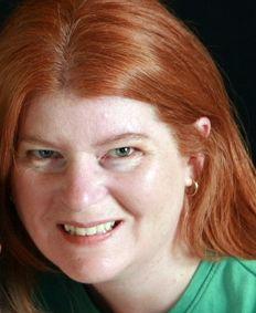 Jane Boursaw, family movie reviews, family tv reviews