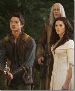 legend-of-the-seeker-dvd-1