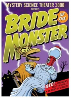 mst3k-xix-bride-monster