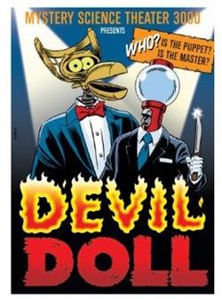 mst3k-xix-devil-doll