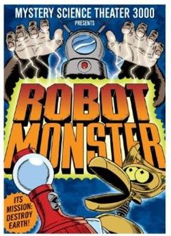 mst3k-xix-robot-monster