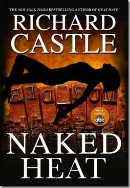 naked-heat-richard-castle