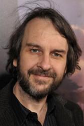 Peter Jackson, The Hobbit