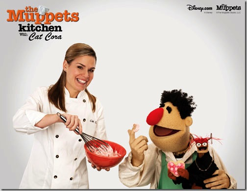 the-muppets-kitchen-cat-cora
