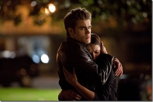 vampire-diaries-season-2-b