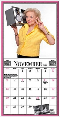 betty-white-calendar-2011