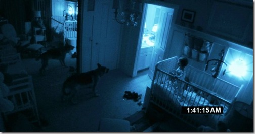 paranormal-activity-2-1