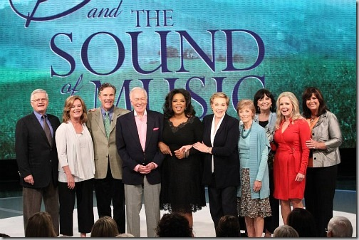 sound-of-music-cast-oprah