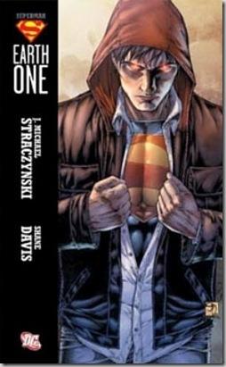 superman-earth-one-straczynski