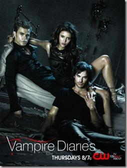 vampire-diaries-poster-season-2-300