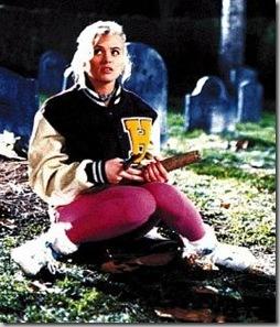 buffy-movie-1992-2