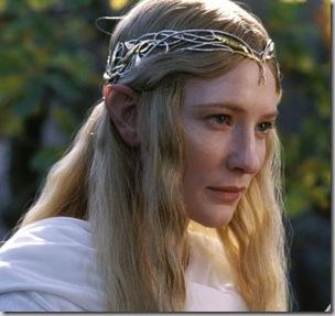 cate-blanchett-the-hobbit-galadriel
