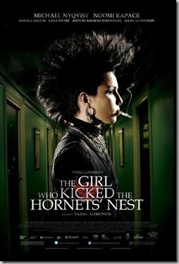 hornets-nest-poster