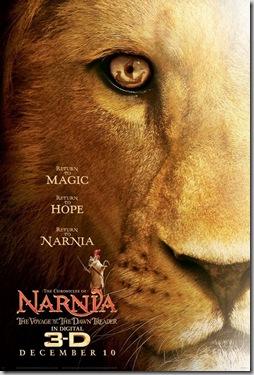 narnia-dawn-treader-poster-2